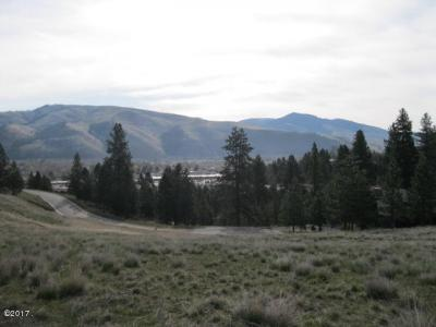 Photo of Lot 17 Sugar Pine Place, Lolo, MT 59847