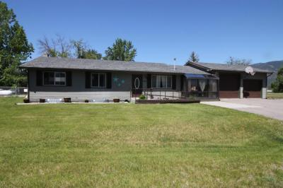Photo of 15833 North Park Drive, Frenchtown, MT 59834