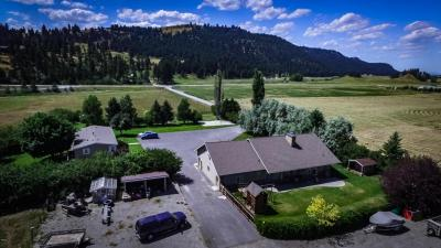 Photo of 170 Morning Star Drive, Kalispell, MT 59901