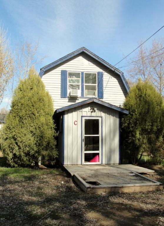 1601 5th Avenue East, Kalispell, MT 59901