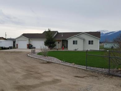 275 Sapphire View, Florence, MT 59833
