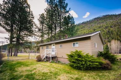 11625 Highway 12 West, Lolo, MT 59847