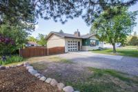 1215 Pineview Drive, Missoula, MT 59802