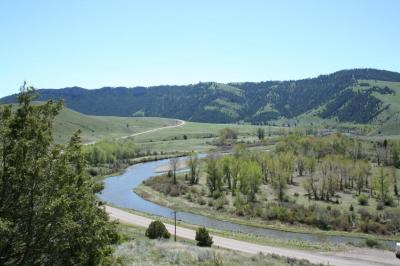 Photo of 542 Frontage Road, Drummond, MT 59832