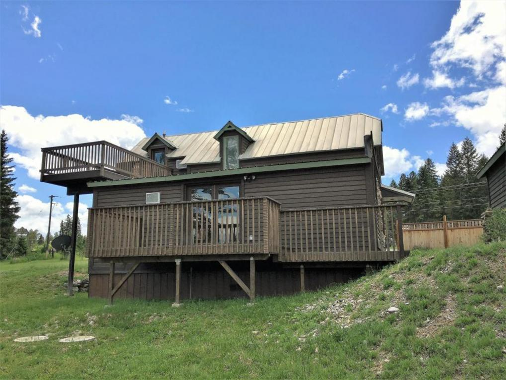 5895 Hwy 93 South, Whitefish, MT 59937