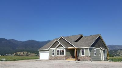 Photo of 15700 Roman Creek Road, Frenchtown, MT 59834
