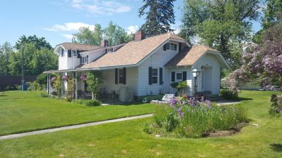 Photo of 2541 River Road, Missoula, MT 59804