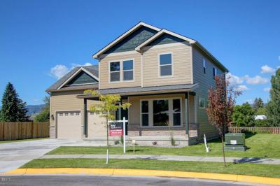 Photo of 3035 Charleston Street, Missoula, MT 59804