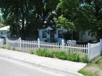 927 Johnson Street, Missoula, MT 59801 photo 4