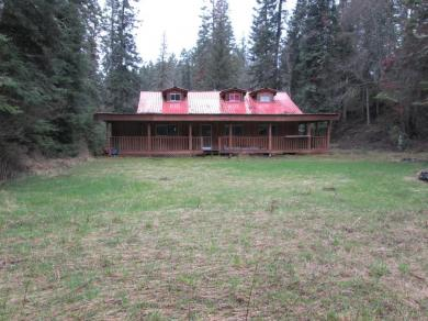 2145 Foothill Road, Kalispell, MT 59901