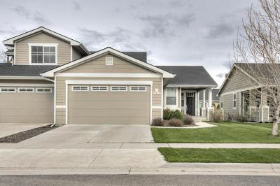 Photo of 2534 A Old Ranch Road, Missoula, MT 59808