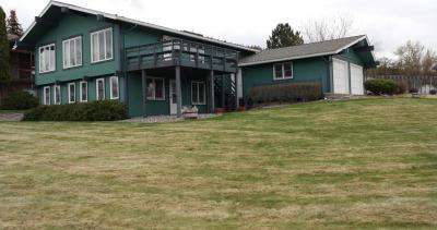 Photo of 148 Fairway Drive, Missoula, MT 59803