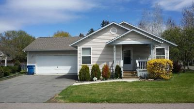 Photo of 2114 Inverness Place, Missoula, MT 59801