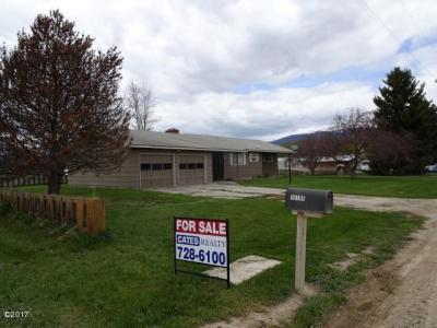 Photo of 16195 Touchette Lane, Frenchtown, MT 59834
