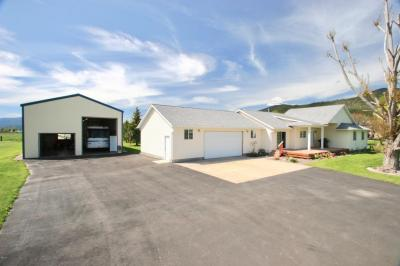 Photo of 16855 Roman Creek Road, Frenchtown, MT 59834