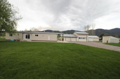 Photo of 19500 Moonlight Drive, Frenchtown, MT 59834