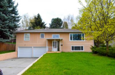 Photo of 202 Simons Drive, Missoula, MT 59803