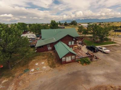 Photo of 575 Highway 82, Somers, MT 59932