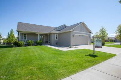 Photo of 8704 Mashie Lane, Missoula, MT 59808