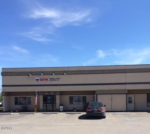 1645 Us Highway 93 South, Kalispell, MT 59901