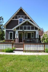 705 North 3rd Street West, Missoula, MT 59802