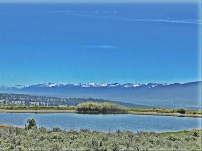 Photo of Nhn Skyview Drive, Florence, MT 59833