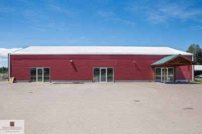 Photo of 2740, 2744 Highway 2 East, Kalispell, MT 59901