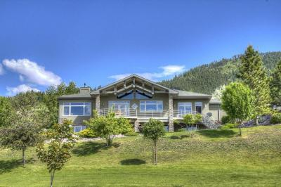 Photo of 205 Mansion Heights Drive, Missoula, MT 59803
