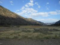 Tract 7b Lower River View, Paradise, MT 59856