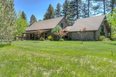 3673 Toma Trail, Darby, MT 59829