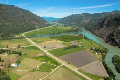 Photo of 8431 Highway 200, Paradise, MT 59856