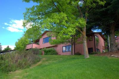 Photo of 503 West Artemos Drive, Missoula, MT 59803