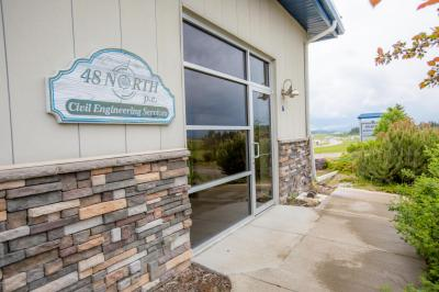 Photo of 151 Business Center Loop, Kalispell, MT 59901