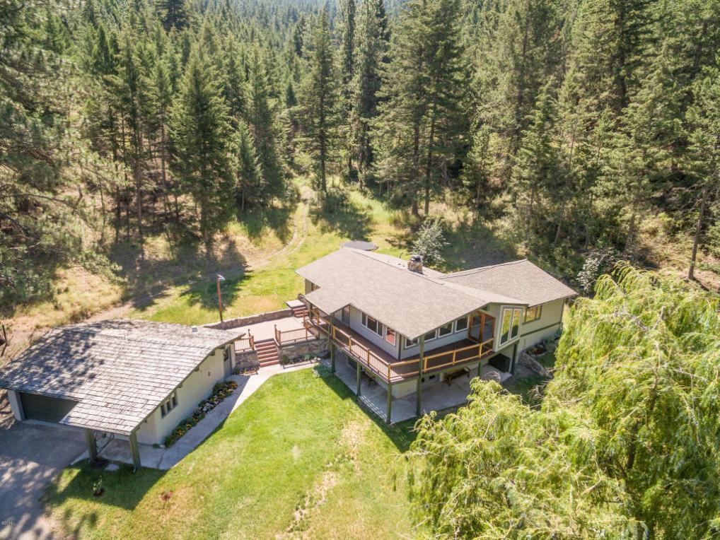 9460 Singletree Lane, Missoula, MT 59803