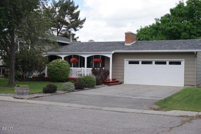 Photo of 2730 Mulberry Lane, Missoula, MT 59804