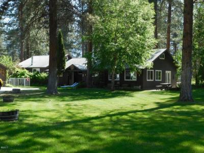 Photo of 35346 Clairmont Road, Pablo, MT 59855