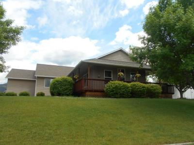 Photo of 17468 St Andrews Place, Frenchtown, MT 59834