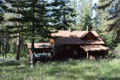 Photo of 19600 Twin Lakes Road, Frenchtown, MT 59834