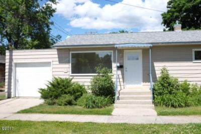 Photo of 220 West Beckwith Street West, Missoula, MT 59801