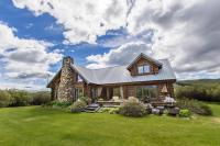 48401 Mt-43, Wise River, MT 59762