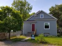 1315 South 2nd Street West, Missoula, MT 59801