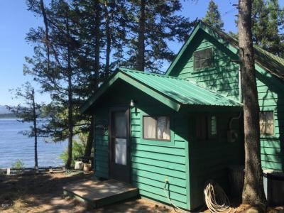 Photo of 365 Point Way, Seeley Lake, MT 59868