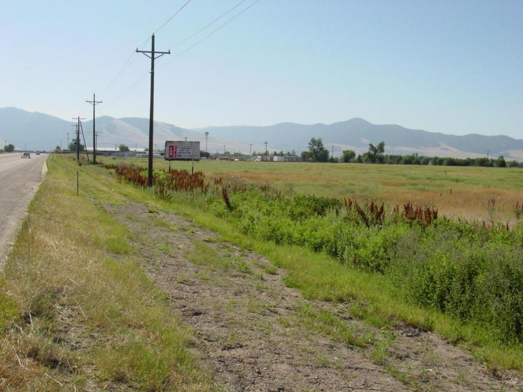 missoula mt hook up Page 4: find rvs & motorhomes for sale in missoula, mt on oodle classifieds  fantastic condition throughout auto levelers, three slides, w/d hook up,.