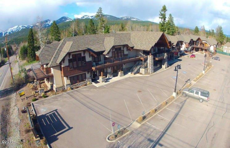 911 Wisconsin Avenue, Whitefish, MT 59937
