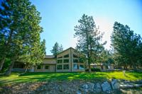 417 Higgins Lane, Stevensville, MT 59870