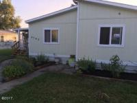 4745 Graham Street, Missoula, MT 59808