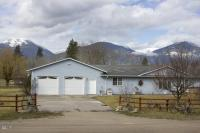 159 Log Cabin Lane, Stevensville, MT 59870