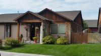 6112 Rains Place, Missoula, MT 59808