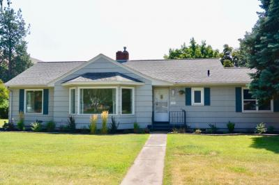 Photo of 545 East Central Avenue, Missoula, MT 59801