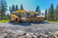 18384 Morgan Lane, Frenchtown, MT 59834